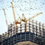 The Construction Business in Saudi Arabia