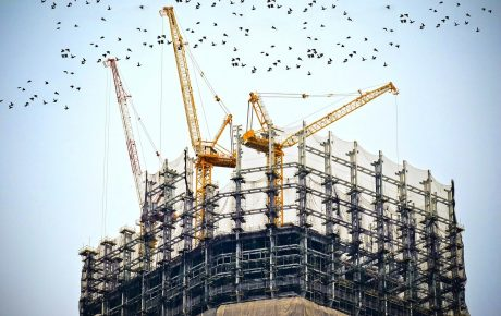 The Construction Business in Saudi Arabia: is it Promising?