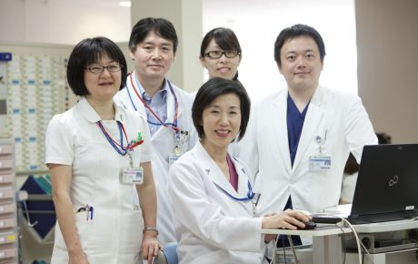 4 Important Things You Need to Know about Japan Healthcare System