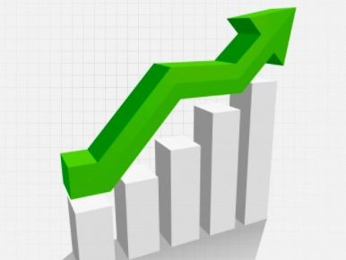 Important Aspects of Growth Market Strategy
