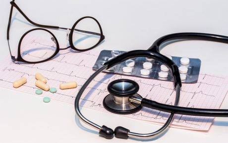 2 Approaches to Healthcare Shared Services and Their Components